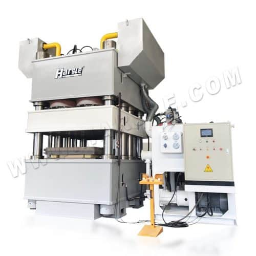 Door embossing machines from China for sale