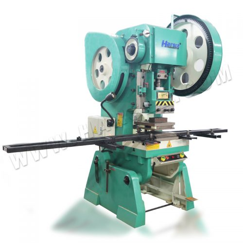Door frame Power press from China